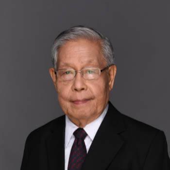 Hilario Davide, Jr.