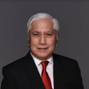 Leonilo Coronel