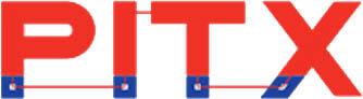 PITX (Logo)