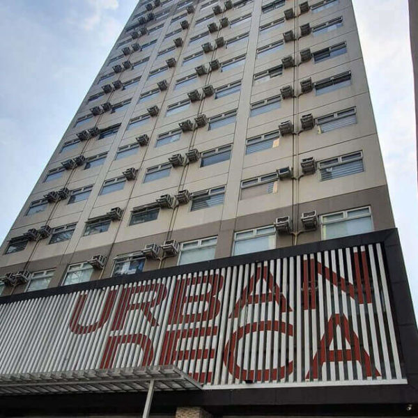 Urban Deca Edsa (Thumbnail)